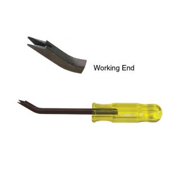 Staple Lifter Tool