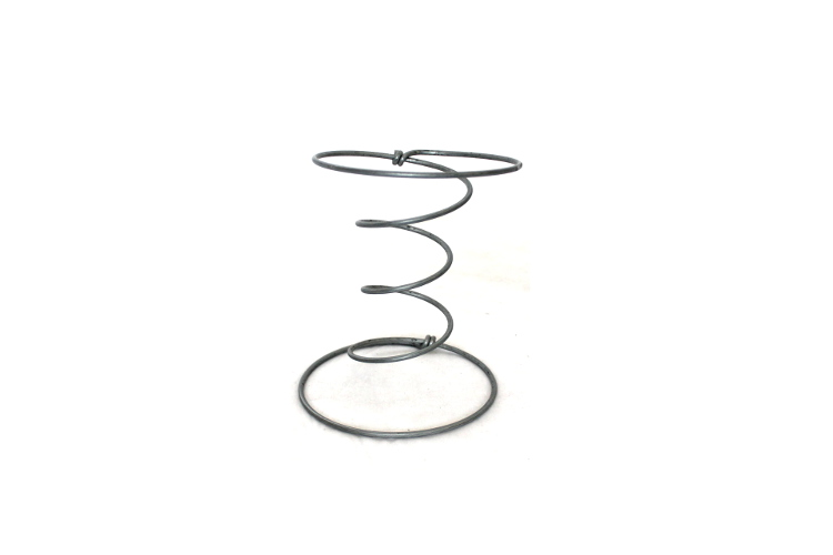 Oz Upholstery Supplies Hour Glass Springs Coil Springs
