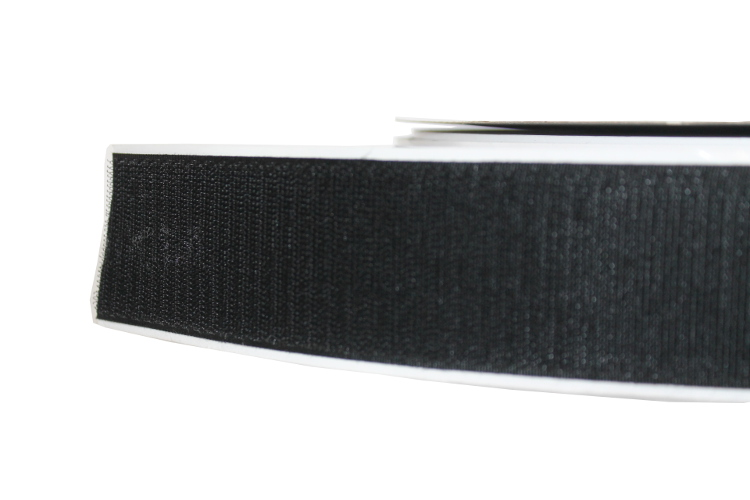 Touch Tape (Velcro Equivalent)