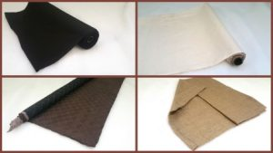 Upholstery Fabric Supplies