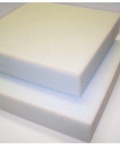 Foam Cushioning