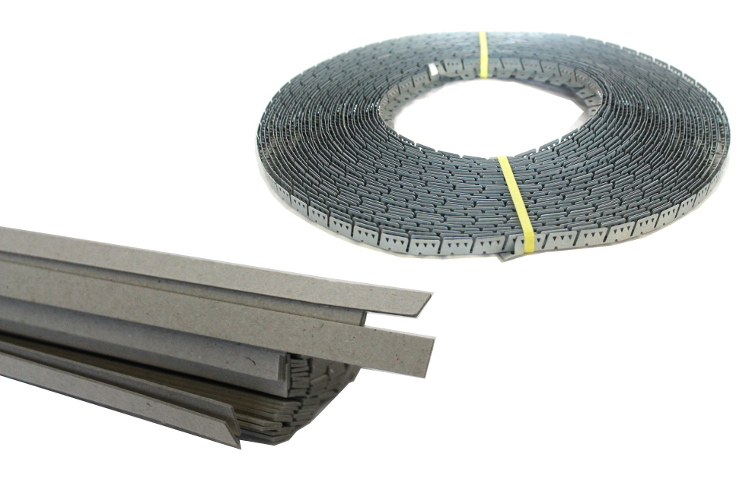 Edging Products