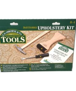 Upholstery Kit