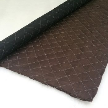 Upholstery Fabrics and Materials