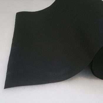 Dust Cover material, Novotex