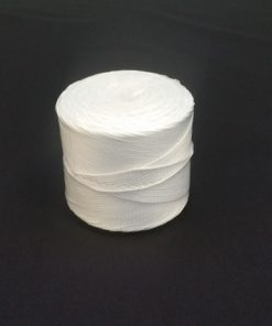 All purpose 'Butchers Twine'