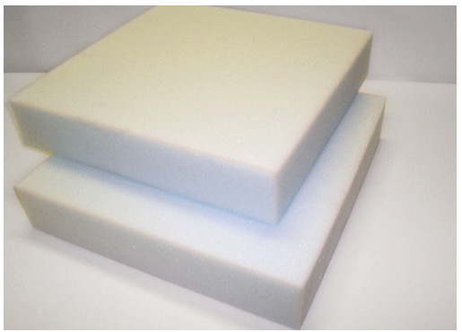 Upholstery Foam Seat Cushions