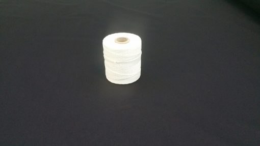 nylon upholstery buttoning twine