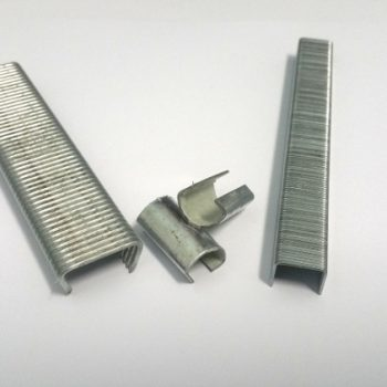 Staples, Fasteners & Clips