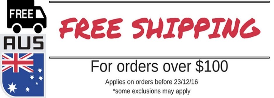 Oz Upholstery Supplies - Free Shipping Australia Wide