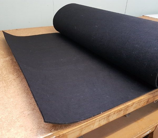 Oz Upholstery Supplies - Furniture Felt